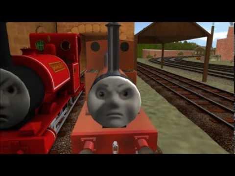 File:Thomas1edward2henry3.jpg
