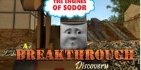 A Breakthrough Discovery
