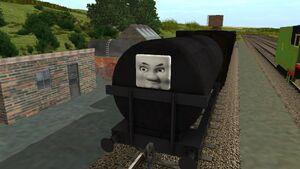 Trainz 2013-04-01 20-37-51-70