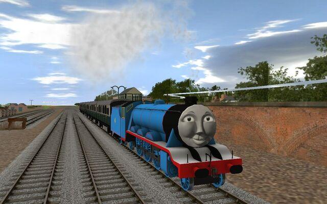 File:Gordon The Big Engine.jpg