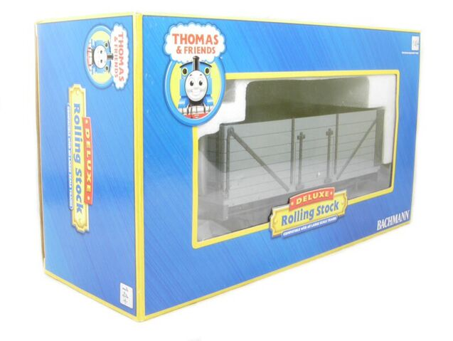 File:GScaleTroublesomeTruck1Box.jpg