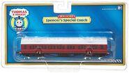 Spencer'sSpecialCoachBox
