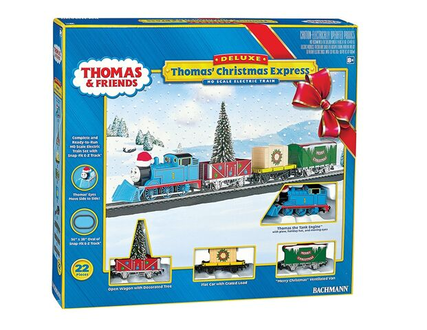 File:Thomas'ChristmasExpressSet.jpg