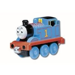Take Along Thomas