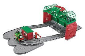 File:Knapford Station (Take-n-Play).jpg