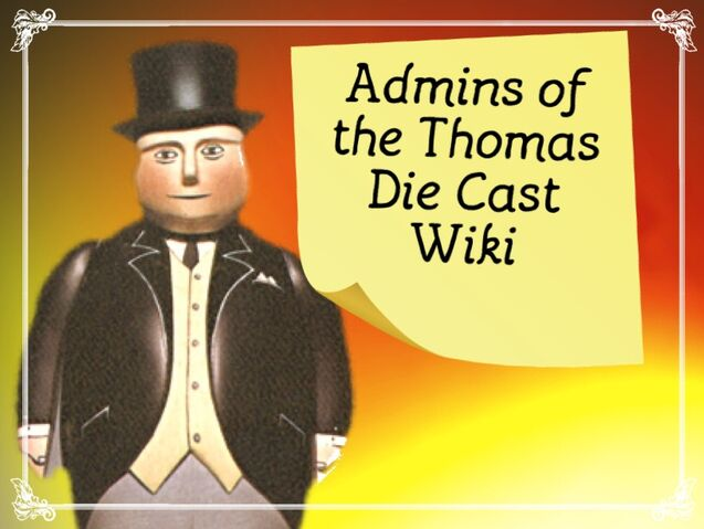 File:Thomas admins button.jpeg