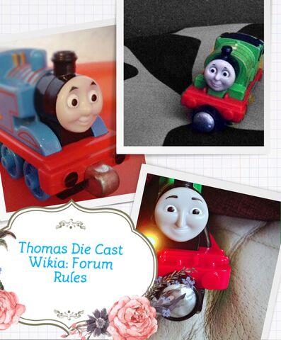 File:Thomas rules 2.jpeg