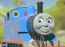 File:Season 1 Thomas.jpg