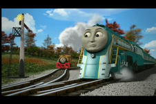 File:Ben and a puzzled Connor.png