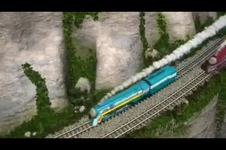 File:Connor racing down Ulfstead Mountain.png