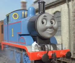 File:Season 7 Thomas.jpg