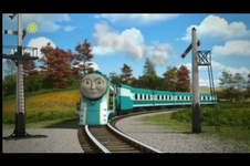 File:Connor rounding the bend.png