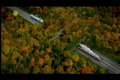 Thumbnail for version as of 16:13, October 6, 2013