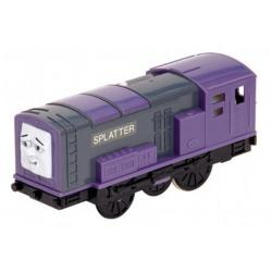 File:Trackmaster.jpg