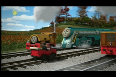 File:The China Clay Twins Leaving Connor,Winston and STH.png