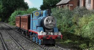 File:Season 8 Thomas.jpg