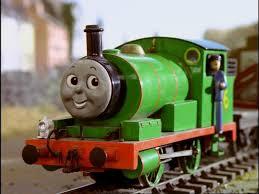 File:Season 5 Percy.jpg