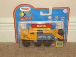 File:Orig wood butch in box.jpg