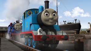 File:Day of the Diesels Thomas.jpg