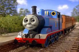 File:Thomas and the Magic Railroad Thomas.jpg