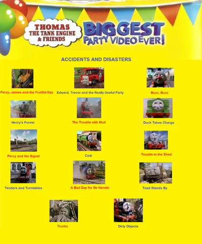 File:Thomas The Tank Engine and Friends - Biggest Party Video Ever! (1998) - Accidents and Disasters.png