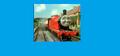 Thumbnail for version as of 22:27, September 8, 2011