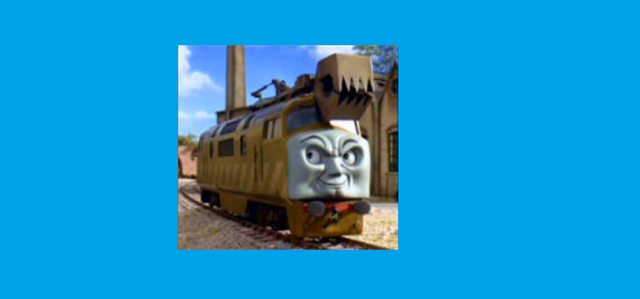 File:Diesel 10 in Thomas and Friends the Magical Railroad Adventures.png
