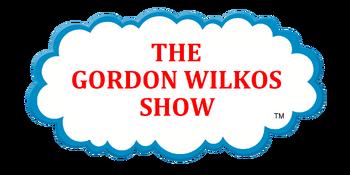 Gordon Wilkos Logo