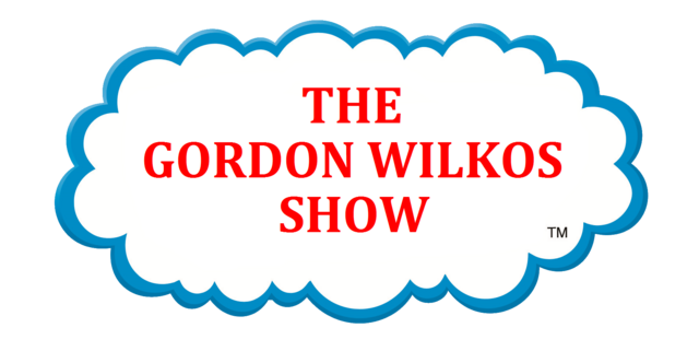 File:Gordon Wilkos Logo.png