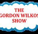 The Gordon Wilkos Show (Thomas/Steve Wilkos Parody)