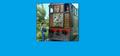 Thumbnail for version as of 15:18, September 8, 2011