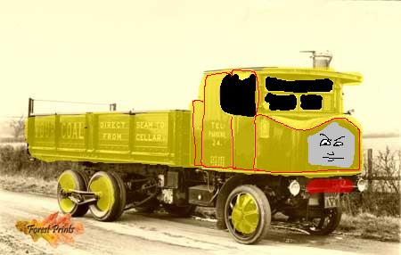 File:Victoria the yellow lorry.jpg