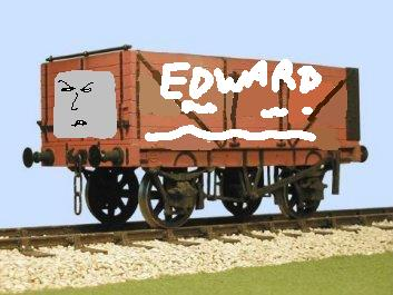 File:New improved edward.jpg