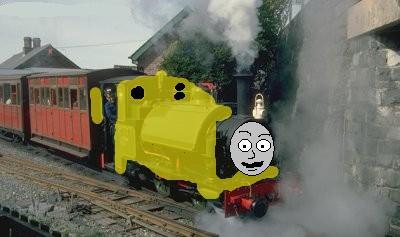 File:Eddierools the magic lamp engine.jpg