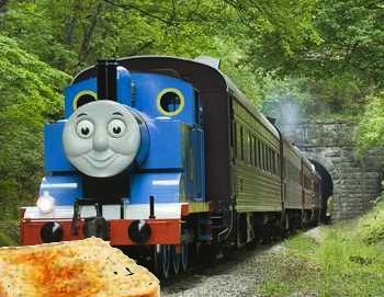 File:Day Out With Thomas on Toast.jpg