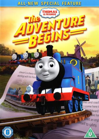 File:TheAdventureBeginsCover.png