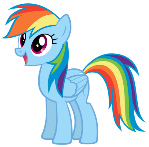 File:Happy dashie is best dashie by mrlolcats17-d57726f.png