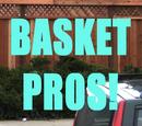 Basket Pros