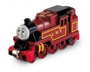 File:Central station toys thomas take n play arthurs.jpg