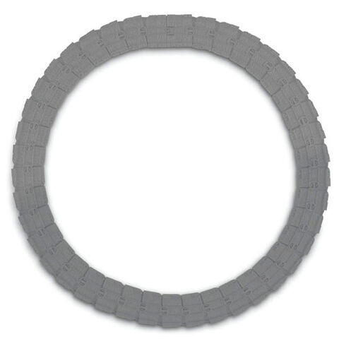 File:Take-n-PlayFlexi-Track.jpg
