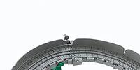 The Dieselworks