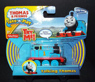 Take-n-Play2015TalkingThomasbox
