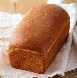 File:Honey-wheat-loaf.desktop.jpg
