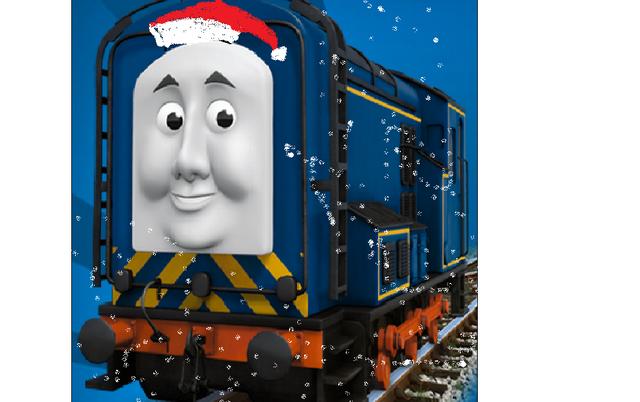 File:Sidney Navidad.png