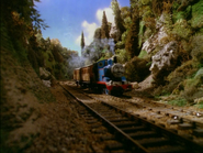Thomas,PercyandtheCoal222