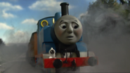ThomasandtheEvilDiesel53