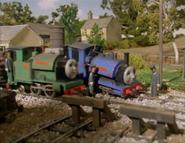 SirHandel(episode)52