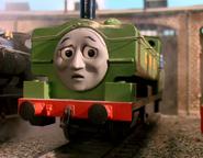 LittleWestern(Season 5)6