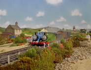Thomas,PercyandtheCoal29
