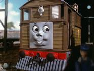 Toby'sMegatrain3